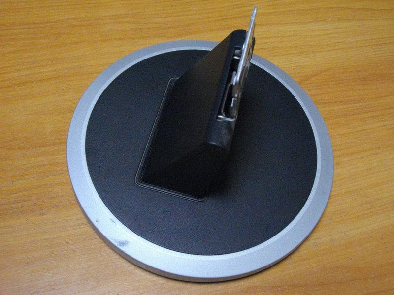 Подставка ножка от монитора samsung 940n. Продажа. Купить. Цена в GB13